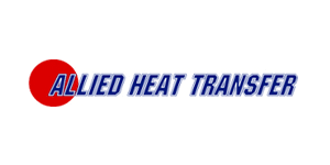 Alllied Heat Transfer Logo